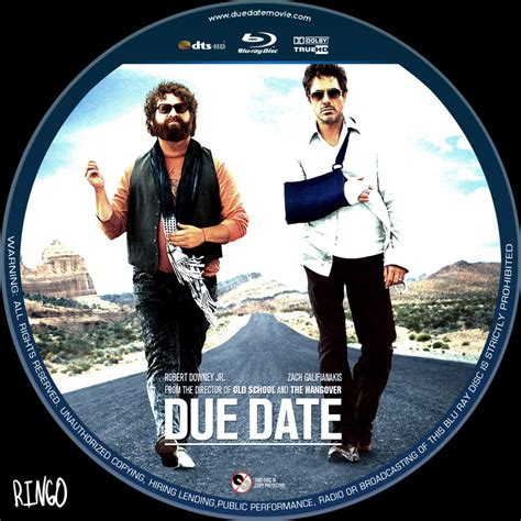 Due Date Lookup Due Date Custom Dvd Labels Due Date Disc2012 Dvd Covers