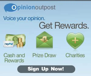 Can You Actually Make Money Doing Online Surveys - focus groups for money games online for cash