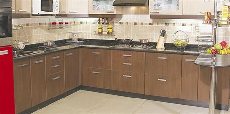 62 best images about modular kitchen india on