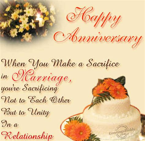 Anniversary Greetings Graphics Pictures