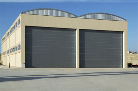 Door Garage Overhead Door Sacramento Industrial Garage Doors Barrie On Aaa Door Guys Inc