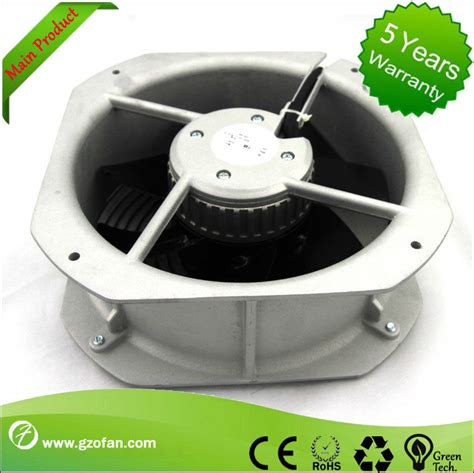 24 volt dc fan waterproof ebm papst dc axial blower fan 24 volt dc