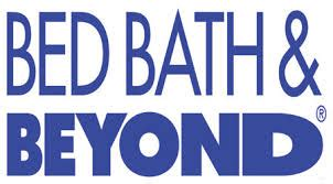 bed bath and beyond careers bed bath beyond distribution center jobs distribution