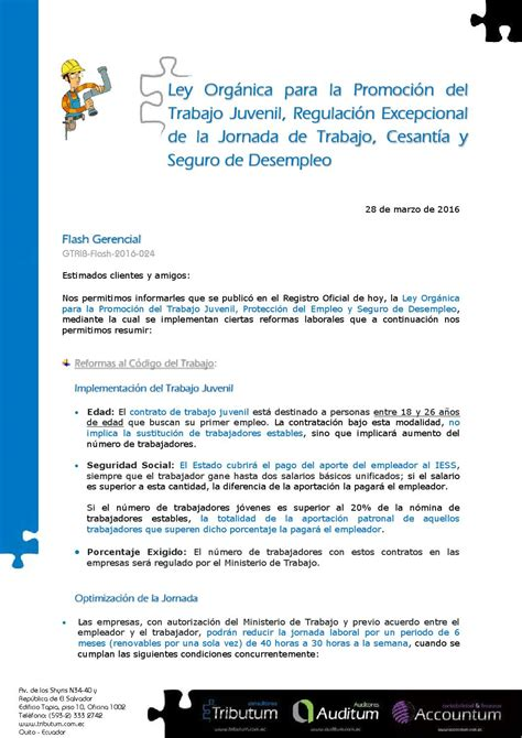 requisitos licencia de conducir chihuahua tantruycom requisitos para replaqueo requisitos para sacar el
