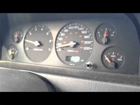 2006 Jeep Grand Transmission Shifting Problems 2004 Jeep Grand Wj 4 0 Transmission Shift Problem