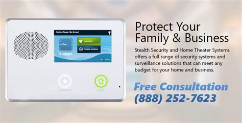 home alarm systems chicago alarm systems installation