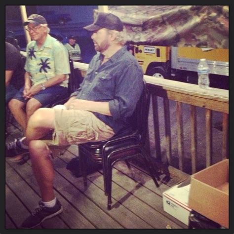 jimmy buffett fan site 1000 images about toby keith on pinterest willie nelson