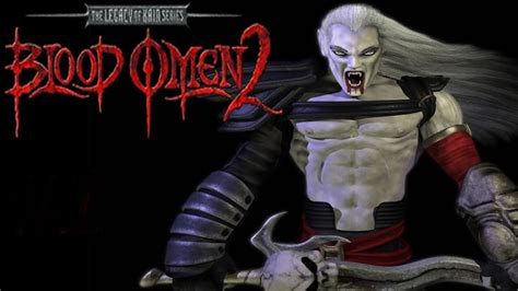 blood full version game download legacy of kain blood omen 2 game free download full