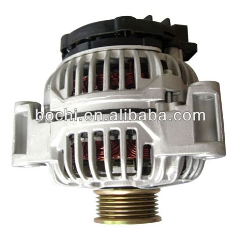 alternator diode replacement cost wholesale discount auto alternator rectifier diode buy auto alternator rectifier diode