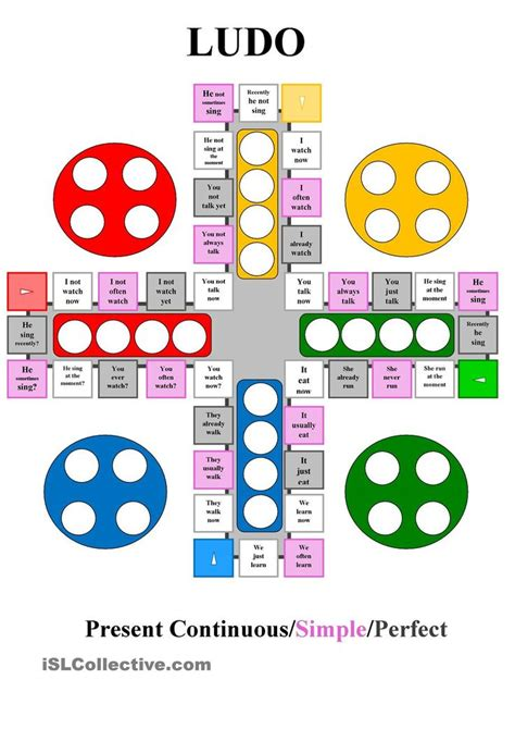 printable games in english 575 best board games images on pinterest board games