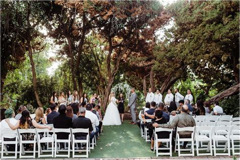 San Diego Botanical Gardens Wedding Whimsical San Diego Botanic Garden Wedding Randy Studios