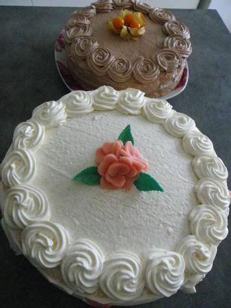 g 233 noise vanille fraise p 226 tisserie simple et gourmande