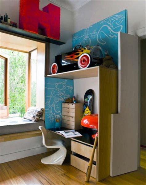 muebles tallados modernos outlet aparador