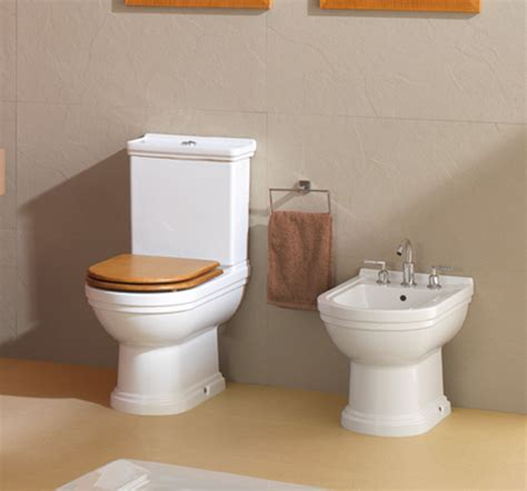 gala bathroom products european corner llc professional