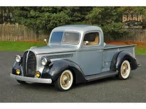 1939 truck for sale autos post