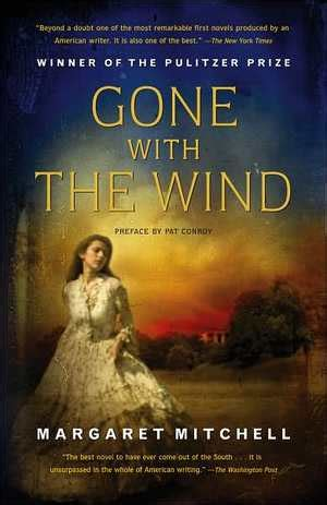 With The Wind Novel with the wind novel destinations