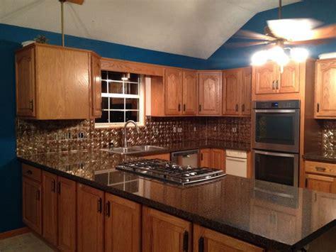 Toughest Kitchen Countertops 2234 Best Kitchen Backsplash Countertops Images On