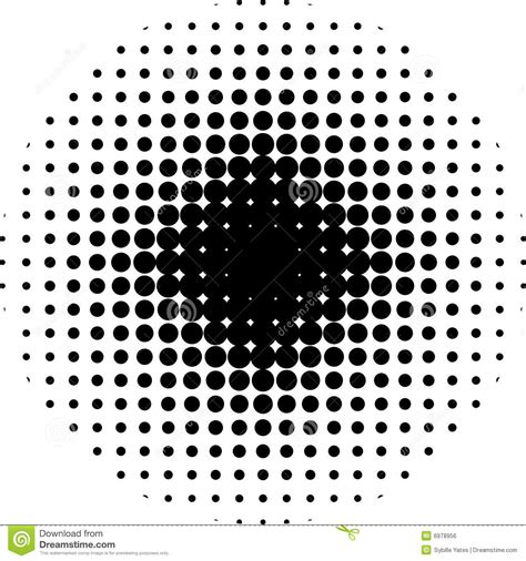 halftone pattern font 11 vector circle halftone pattern images free vector dot