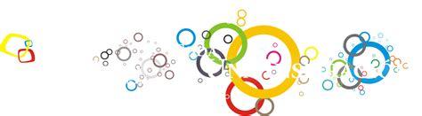 imagenes png abstractas reloj decorativo de pared relojes abstractos