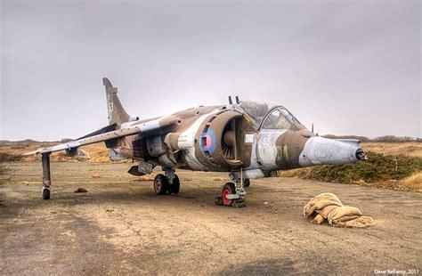 boat crash davis island aeronaves abandonadas page 8 zona militar
