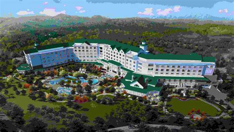 country springs hotel lights coupon pigeon forge tn vacation guide pigeonforgetnguide com