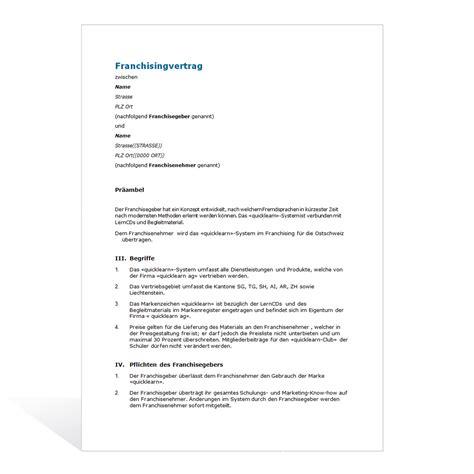 Bewerbung Weibliche Form Beratungsvertrag Dienstvertrag Muster Startkapital Anmeldung Muster Vertrag