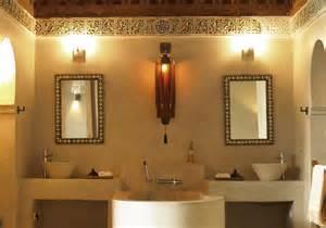 stunning baignoire salle de bain maroc images design