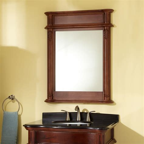 bathroom mirrors adelaide bathroom vanity mirrors adelaide decor references