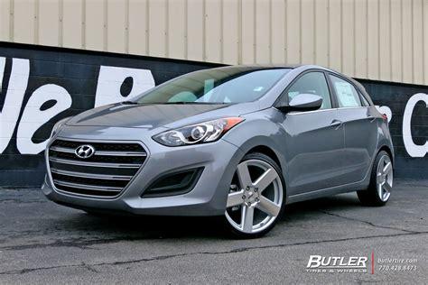 Hyundai Elantra Size by Tire Size Hyundai Elantra Autos Post