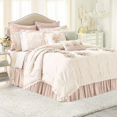 lc lauren conrad bedding 128 best bedroom m bedding ideas images on pinterest bedroom bedroom ideas and