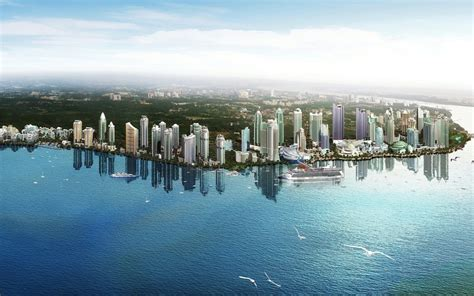 Set Iscandar iskandar malaysia dispelling the myths propsocial