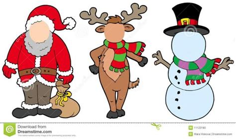 female christmas characters 2014 2015 fashion trends