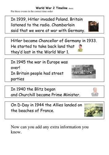 biography hitler ks2 world war 2 lesson plans 1 5 by krystalm teaching