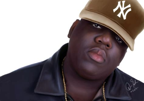 biography hip hop artist notorious b i g wallpapers images photos pictures backgrounds