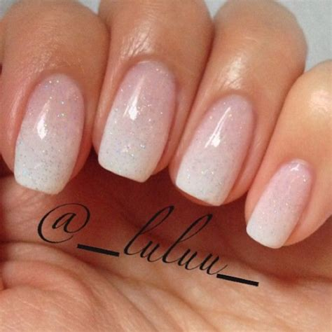 ombre nail design french ombre 43 ideas for ombre nails that will blow