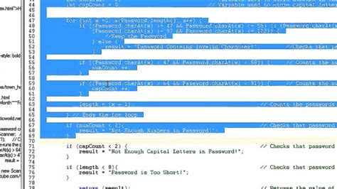 pattern for password validation in java maxresdefault jpg