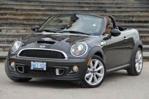 Mini Cooper Vehicle Mini Cooper S Car Breeds Picture