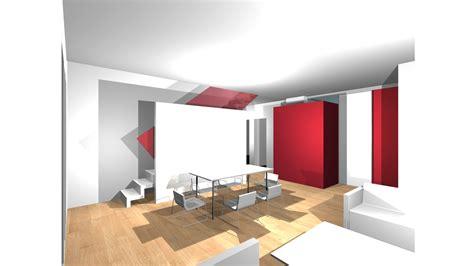rendering casa rendering casa p13 ap a studio architetti associati