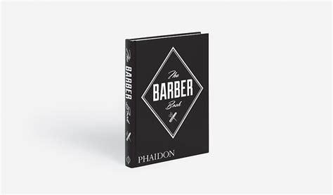the haircutter a novel books piet moodshop the barber book