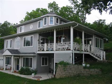 houses for sale in decorah iowa houses for sale in decorah iowa 28 images page 5 decorah ia real estate homes for