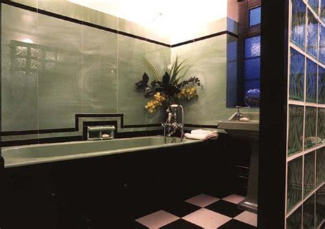 modern deco bathrooms 15 deco bathroom designs to inspire your relaxing sanctuary digsdigs