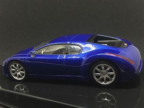 bugatti chiron wheels wheels bugatti chiron car image idea