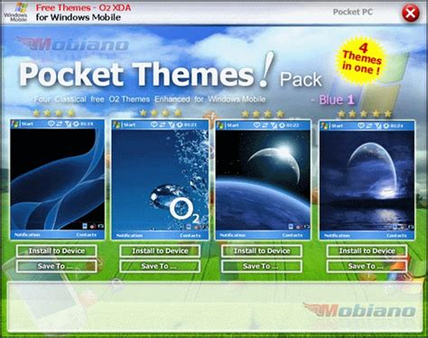 pc themes pack free download adult download free pc pocket theme