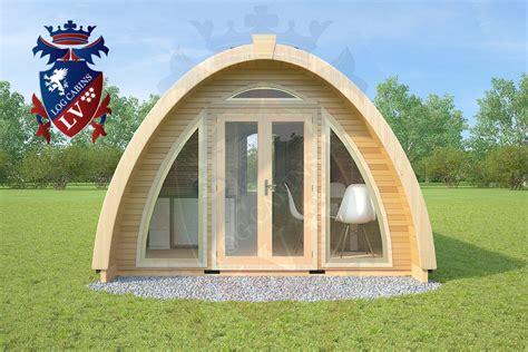 granny pods for sale cing pods uk archives log cabins lv blog