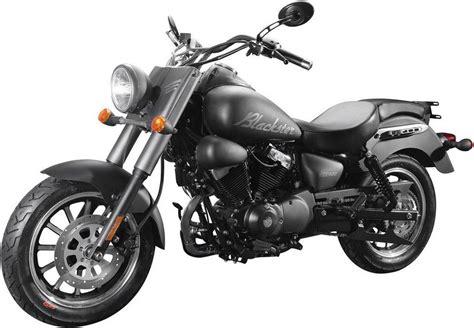 Triumph Motorrad 250ccm by Keeway Motorrad 250 Ccm 115 Km H 187 Blackster 250i