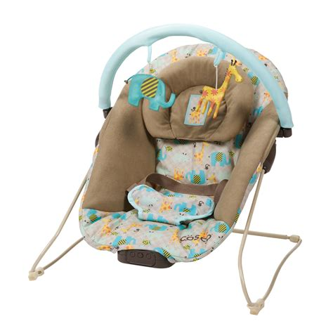 kmart swing seat cosco traditional bouncer with toybar kenya baby