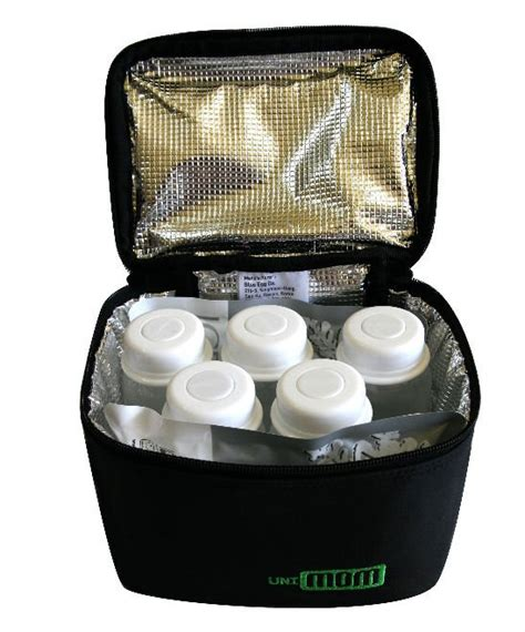 Harga Cooler Bag Merk Unimom unimom coolerbag asibayi