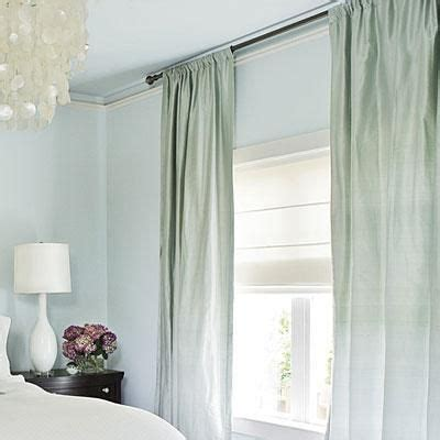 how to hang curtains from the ceiling 286 best images about for the home on pinterest seashell