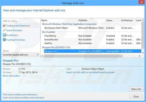best virus scanner and removal free malware removal scan