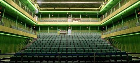 teatro el canal entradas teatros canal masteatro